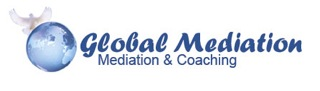 Global Mediation & Coaching